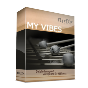 MyVibes Package