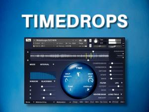 TimeDrops