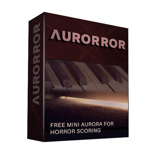AURORROR-BOX-BG1