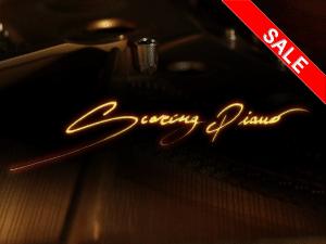 Scoring Piano